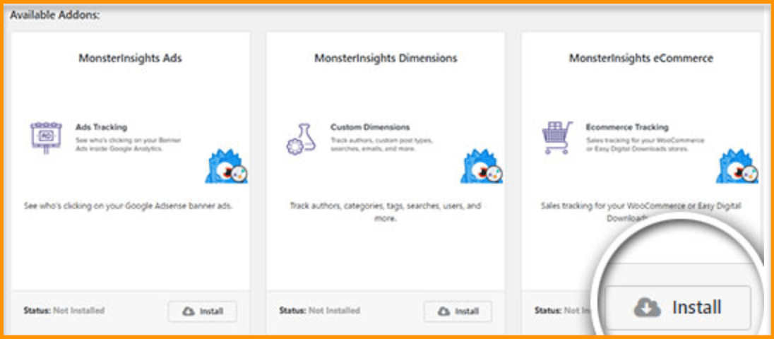 1631489317_514_MonsterInsights-Must-Have-Google-Analytics-for-your-WooCommerce