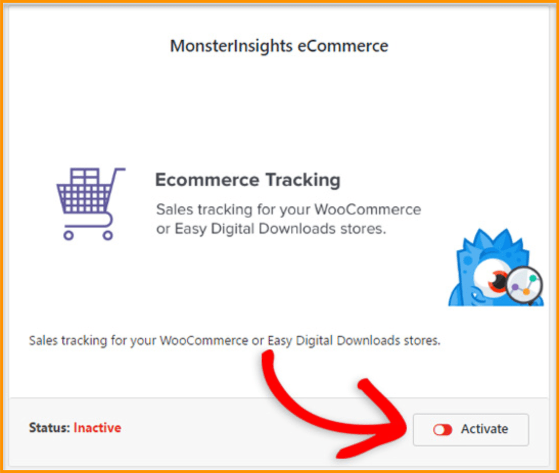 1631489318_727_MonsterInsights-Must-Have-Google-Analytics-for-your-WooCommerce