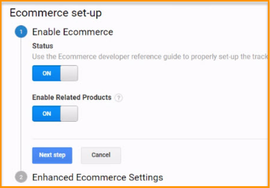 1631489321_558_MonsterInsights-Must-Have-Google-Analytics-for-your-WooCommerce