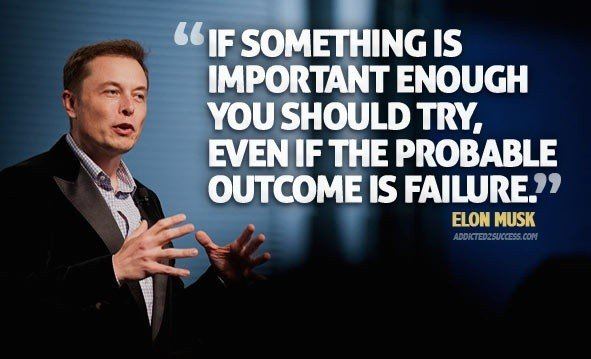 1631489790_954_How-to-Work-as-Hard-as-Elon-Musk-in-a
