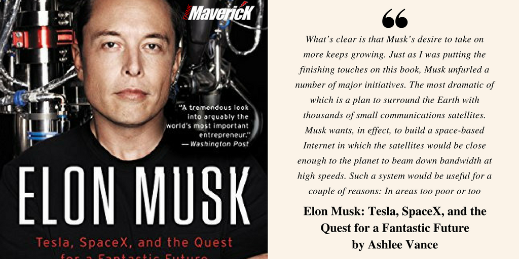 1631489795_53_How-to-Work-as-Hard-as-Elon-Musk-in-a
