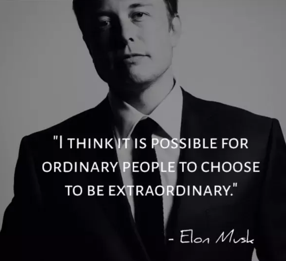 1631489796_69_How-to-Work-as-Hard-as-Elon-Musk-in-a