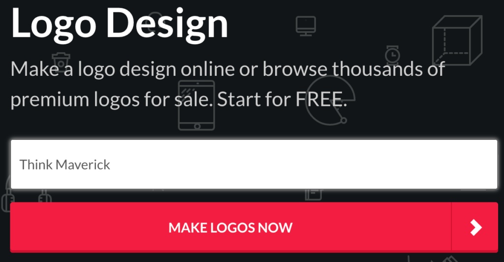 1631490289_156_How-to-Create-Your-Own-Unique-Logo-for-Free