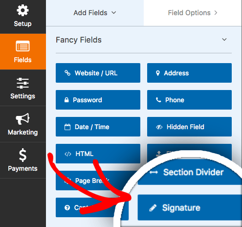 1631490346_409_How-To-Create-A-Signature-Form-In-3-Simple-Steps