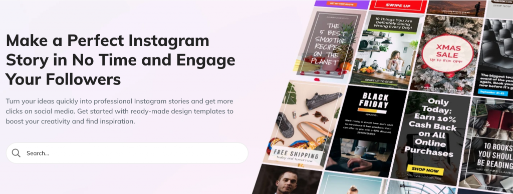 1631490397_690_How-to-Create-Animated-Instagram-Stories-in-Less-Than-1