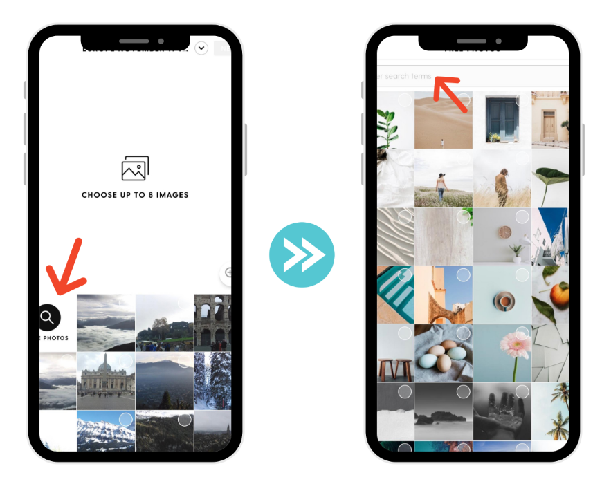 1631490401_649_How-to-Create-Animated-Instagram-Stories-in-Less-Than-1