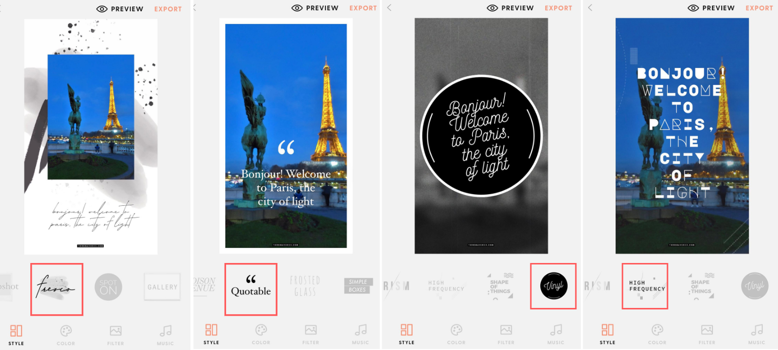 1631490405_59_How-to-Create-Animated-Instagram-Stories-in-Less-Than-1