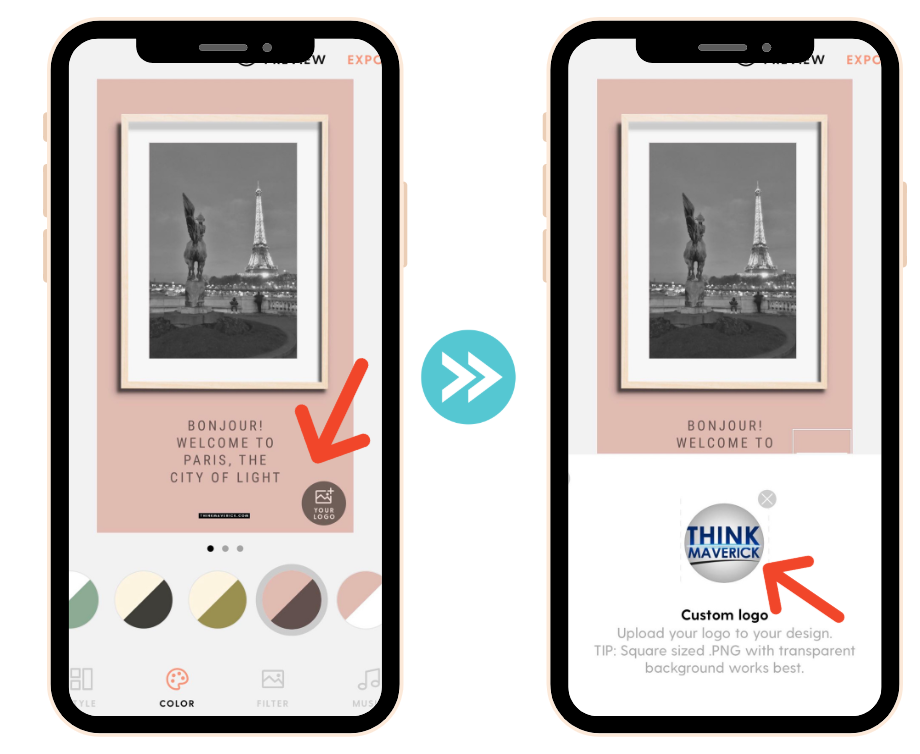 1631490407_314_How-to-Create-Animated-Instagram-Stories-in-Less-Than-1