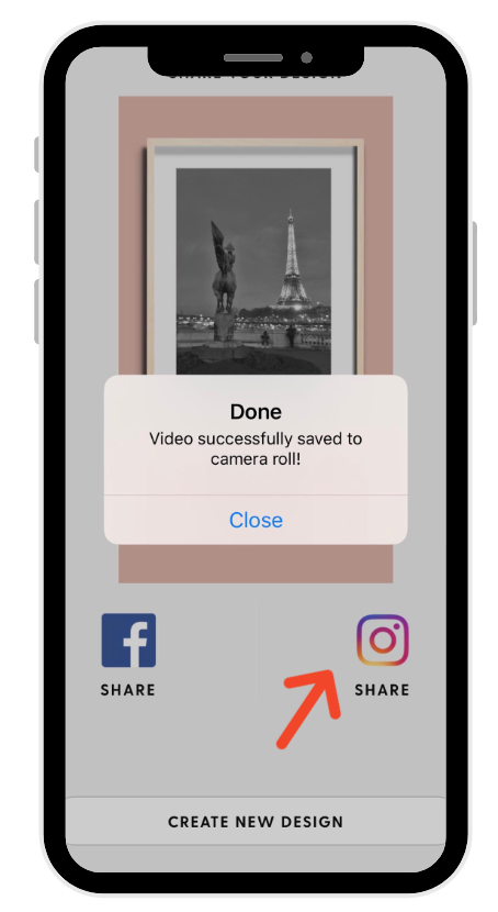 1631490410_528_How-to-Create-Animated-Instagram-Stories-in-Less-Than-1
