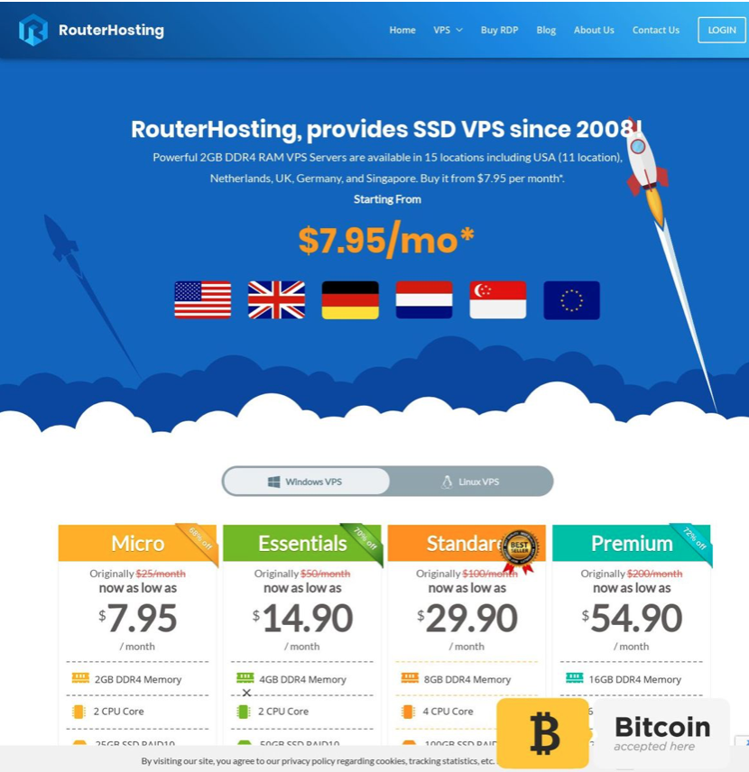 1631490451_966_How-to-Buy-VPS-with-Bitcoin
