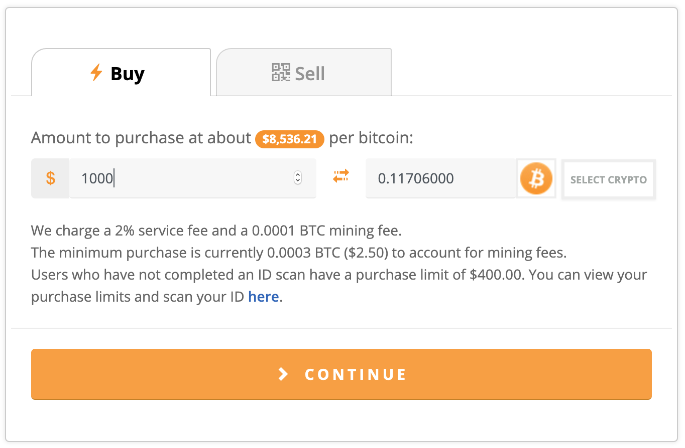 1631490548_232_How-to-Buy-Bitcoin-with-Cash