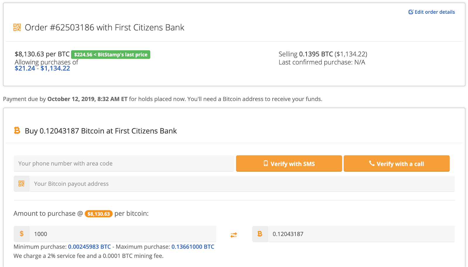 1631490550_343_How-to-Buy-Bitcoin-with-Cash