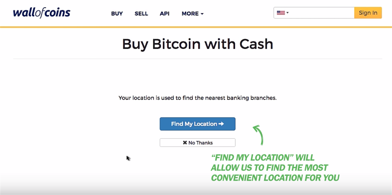 1631490553_644_How-to-Buy-Bitcoin-with-Cash