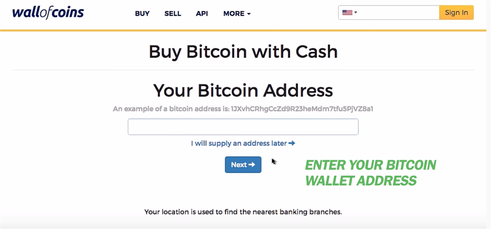 1631490554_608_How-to-Buy-Bitcoin-with-Cash