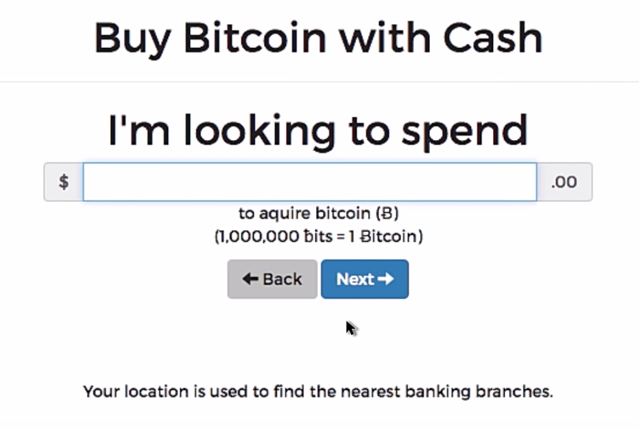 1631490556_587_How-to-Buy-Bitcoin-with-Cash