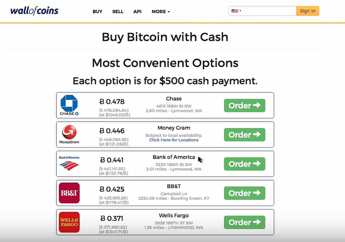 1631490557_588_How-to-Buy-Bitcoin-with-Cash