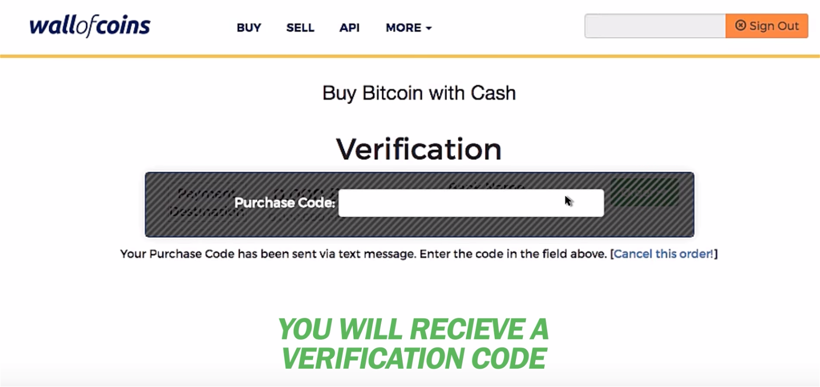 1631490559_851_How-to-Buy-Bitcoin-with-Cash