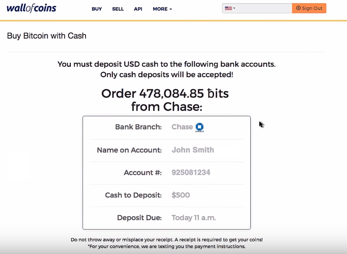 1631490560_587_How-to-Buy-Bitcoin-with-Cash