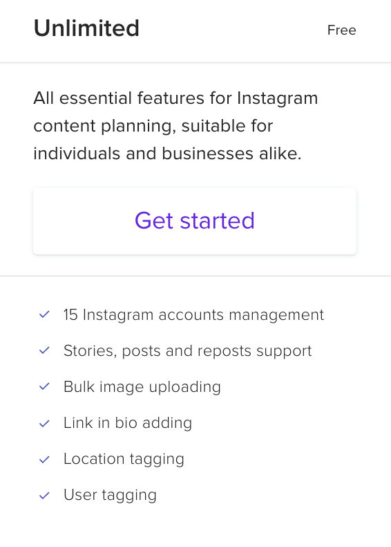 1631490619_437_How-to-Automate-Instagram-Scheduling-Posts-And-Stories