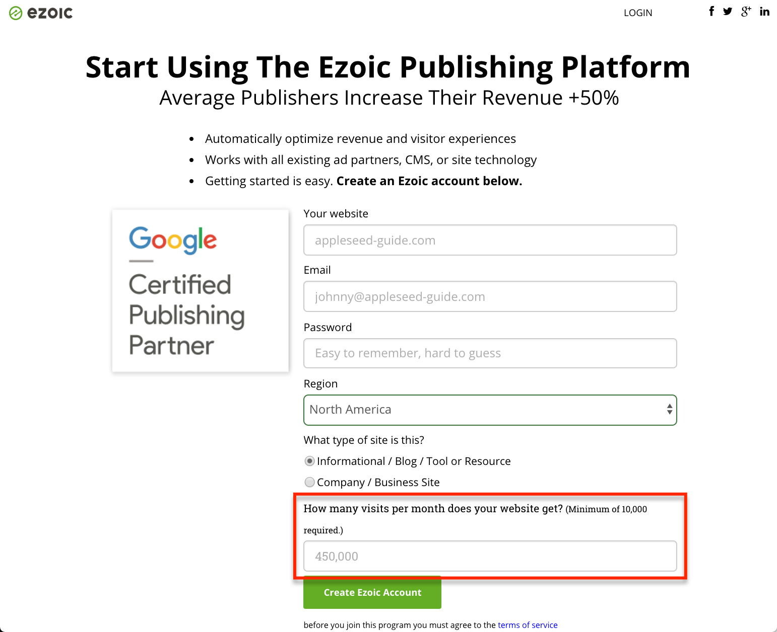 1631490990_866_Ezoic-Review-How-To-Increase-Your-AdSense-Ad-Revenue-Almost
