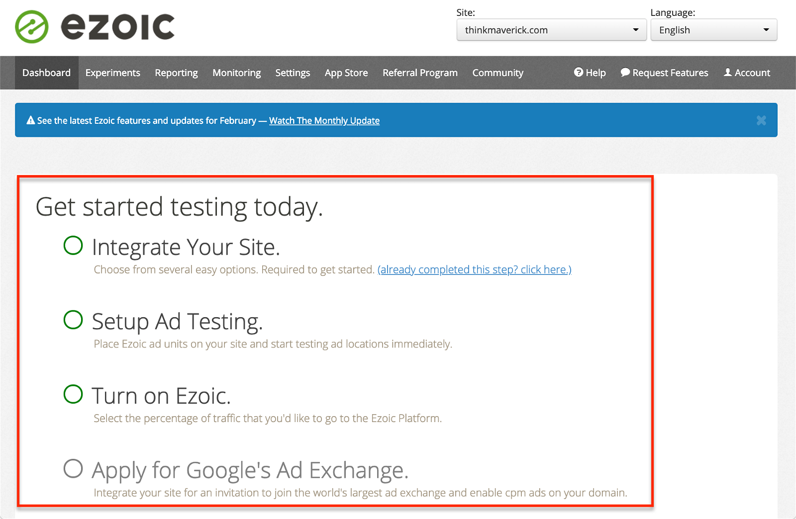 1631490991_200_Ezoic-Review-How-To-Increase-Your-AdSense-Ad-Revenue-Almost