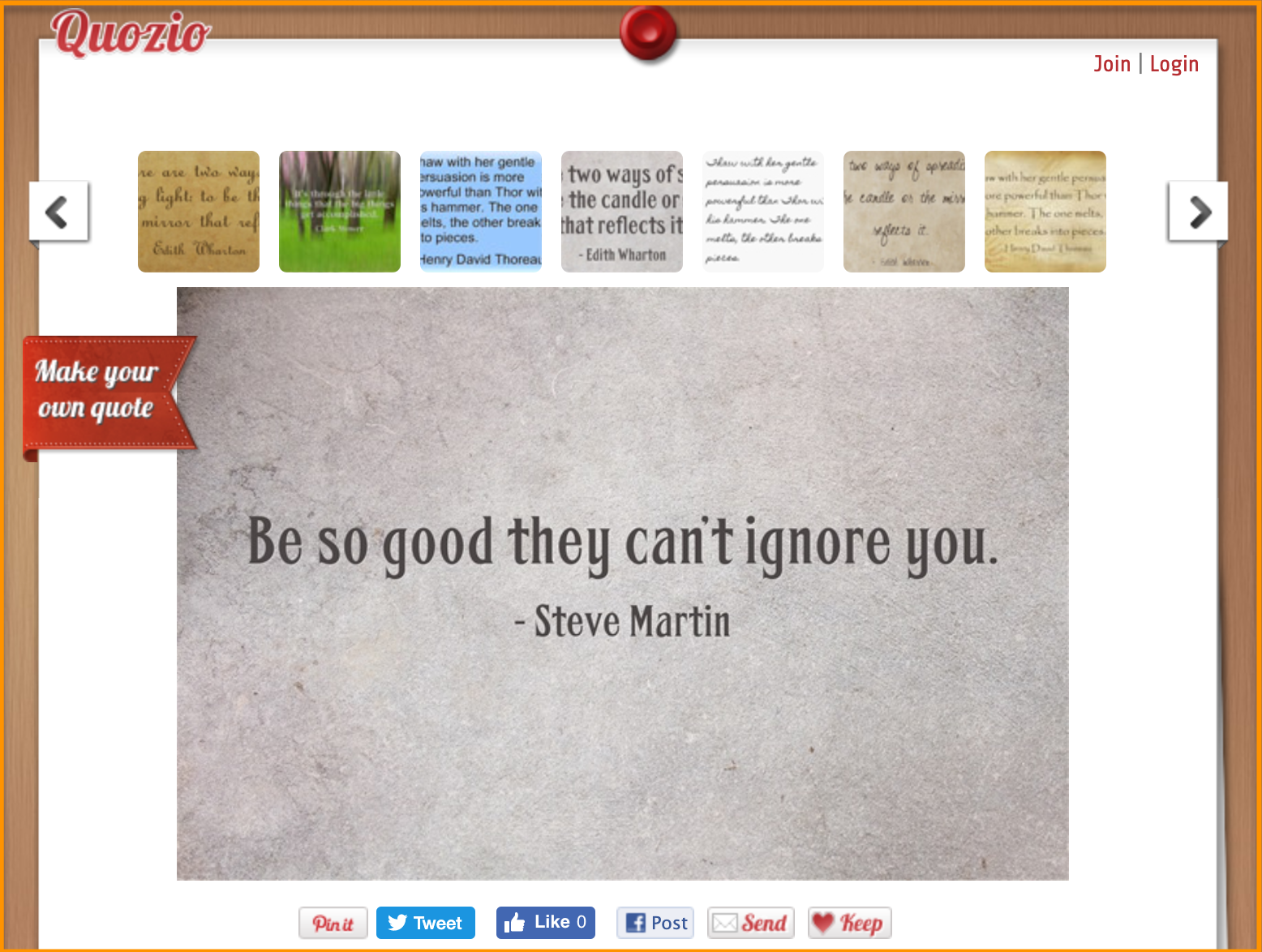 1631491328_600_10-Best-Free-Tools-to-Make-Picture-Quotes-for-Social
