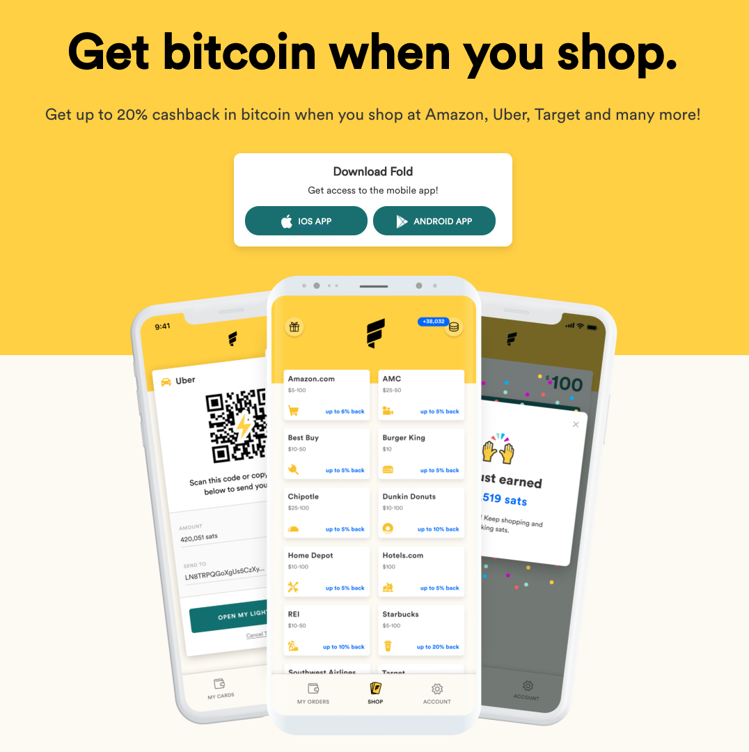 1631491475_493_5-Best-Cryptocurrency-Cashback-Apps-to-Earn-Free-Bitcoin
