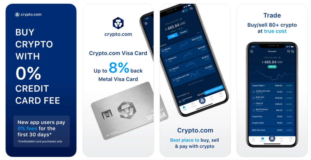 1631491526_155_Cryptocom-Review-The-One-Stop-Shop-for-All-Things-Cryptocurrency