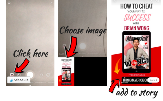 1631491595_469_How-to-create-Instagram-Stories-Images-for-Business