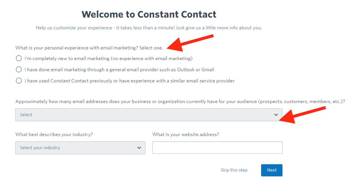 1631491715_349_Constant-Contact-Review-2021-The-Best-Email-Marketing-Software-for