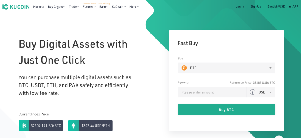 1631491847_516_10-Best-Sites-to-Buy-Cheapest-Bitcoin