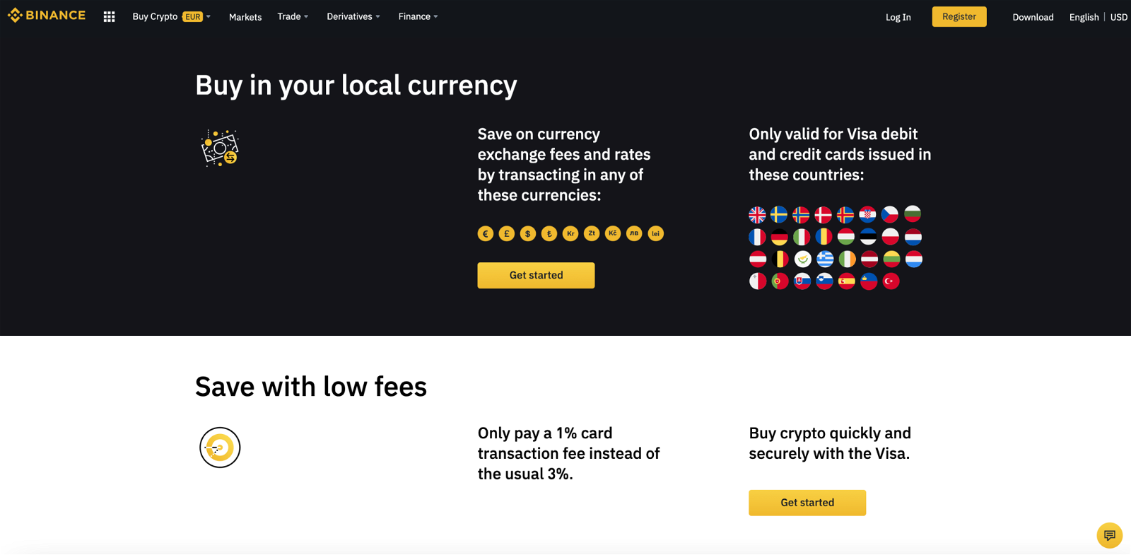 1631491854_392_10-Best-Sites-to-Buy-Cheapest-Bitcoin