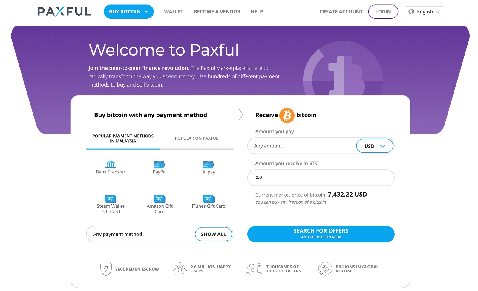1631491932_961_2-EASY-Ways-to-Buy-Bitcoin-Instantly-with-PayPal