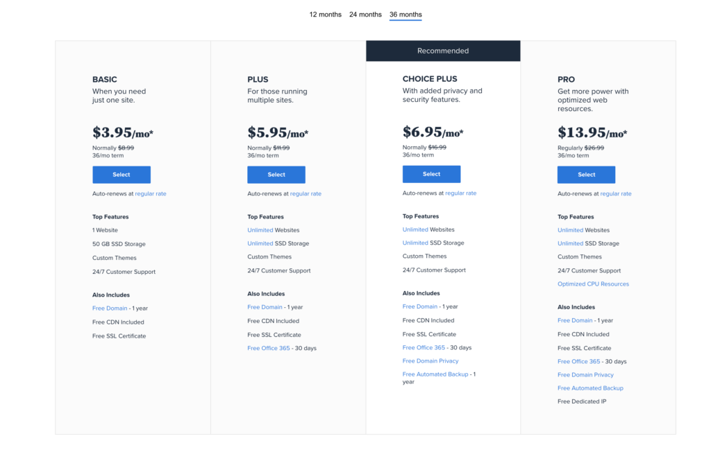 1631492090_939_Bluehost-Review-2021-Is-Bluehost-a-Good-Web-Host