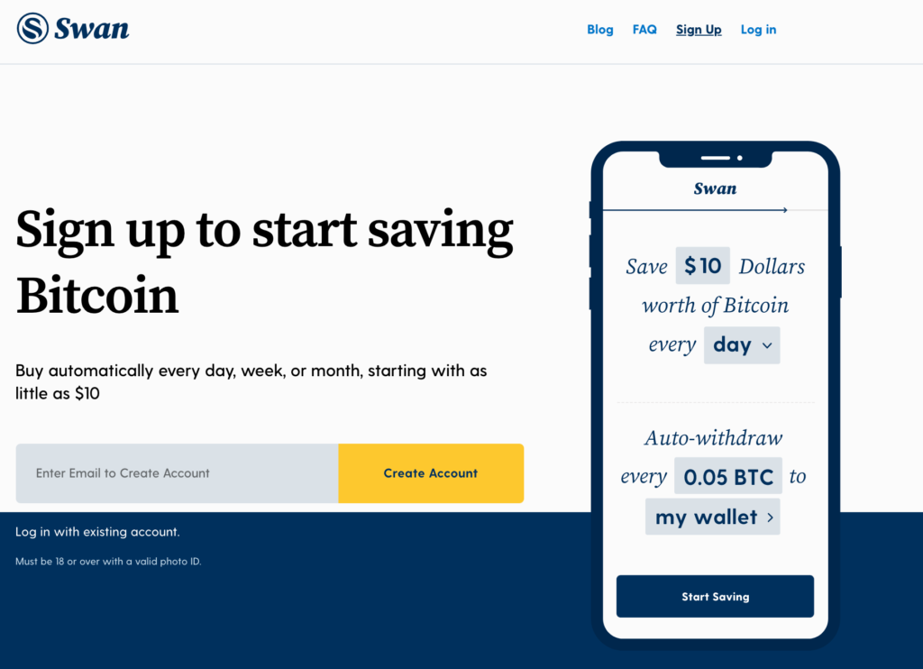 1631492406_344_6-Best-Ways-to-Set-Up-Automated-Recurring-Bitcoin-Purchases
