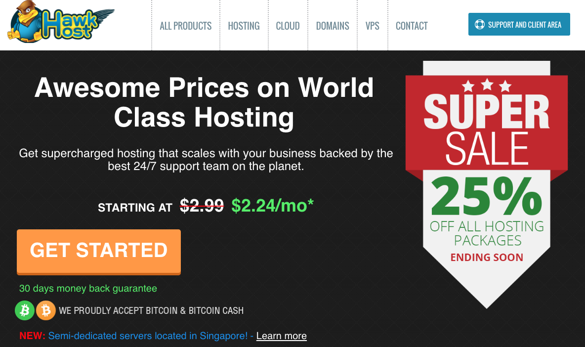 1631492516_185_The-Best-WordPress-Hosting-of-2021-Fastest-Most-Secure-amp