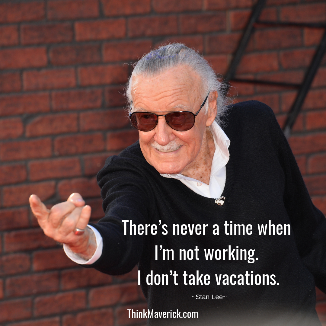 1631492860_469_10-Best-Inspirational-Stan-Lee-Quotes-on-Life-Death-and