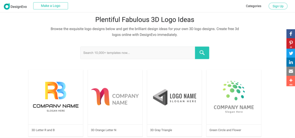 1631492945_62_3-Best-Free-3D-Logo-Makers-Make-Your-Own-3D