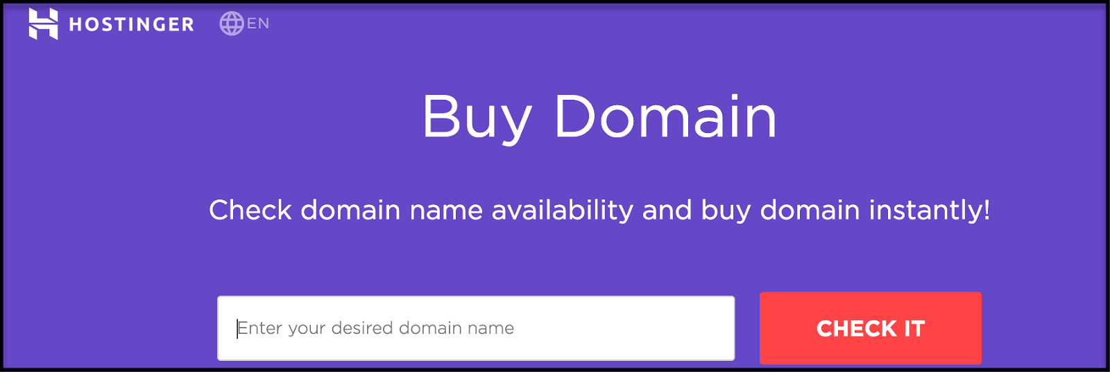 1631492973_395_6-Best-Domain-Registrars-that-Accept-Bitcoin-and-Altcoins