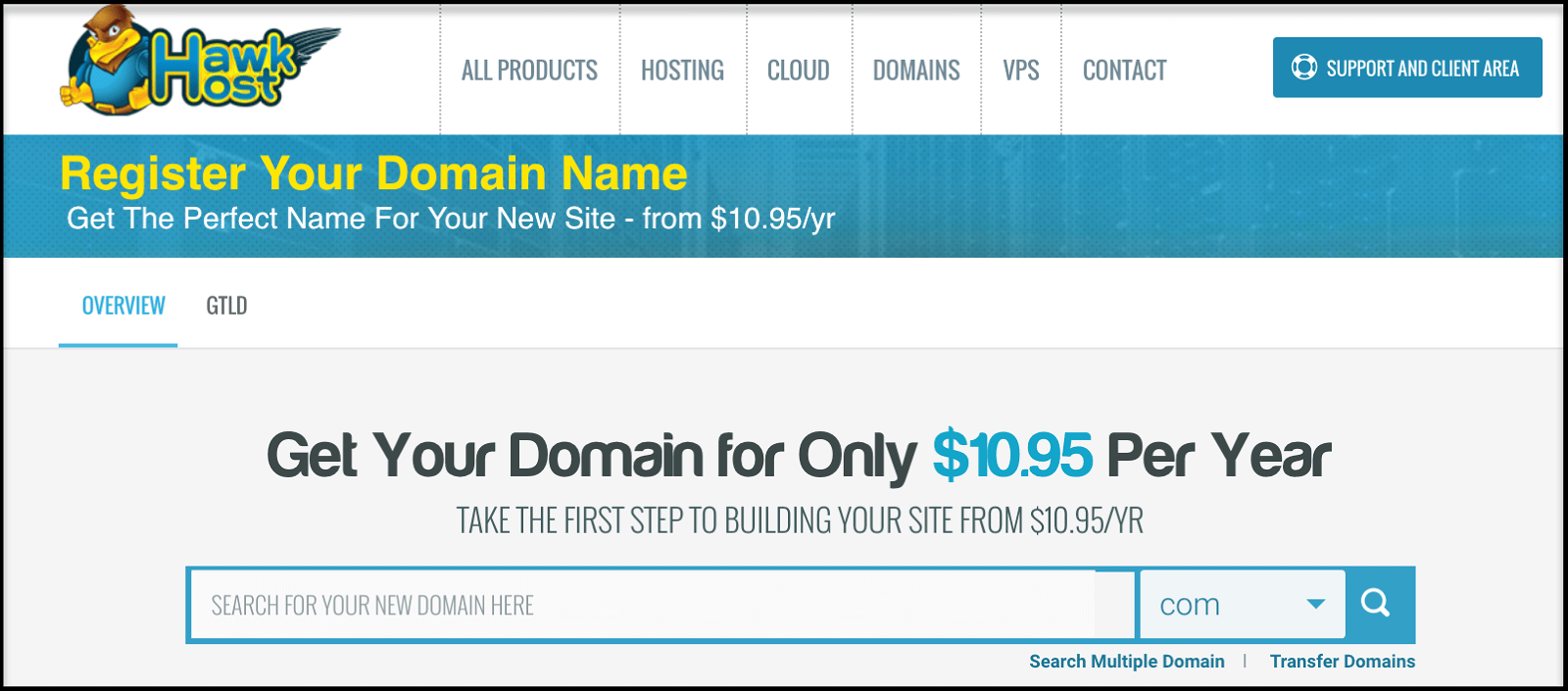 1631492974_570_6-Best-Domain-Registrars-that-Accept-Bitcoin-and-Altcoins