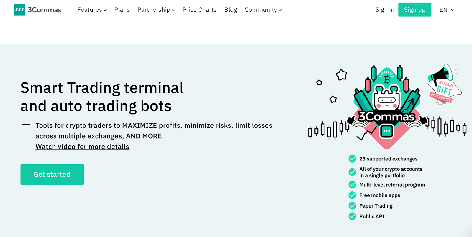 1631493000_504_5-Best-Crypto-Trading-Bots-to-Automate-Your-Strategies
