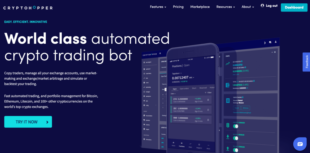 1631493002_664_5-Best-Crypto-Trading-Bots-to-Automate-Your-Strategies