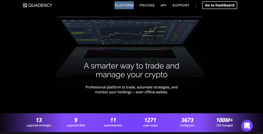 1631493006_89_5-Best-Crypto-Trading-Bots-to-Automate-Your-Strategies