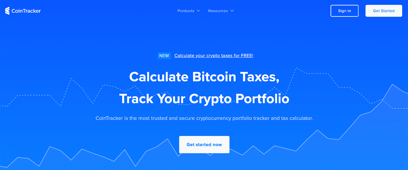 1631493024_59_7-Best-Crypto-Tax-Software-to-Calculate-Taxes-on-Crypto