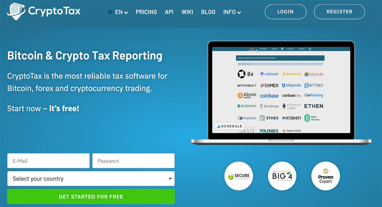 1631493026_603_7-Best-Crypto-Tax-Software-to-Calculate-Taxes-on-Crypto
