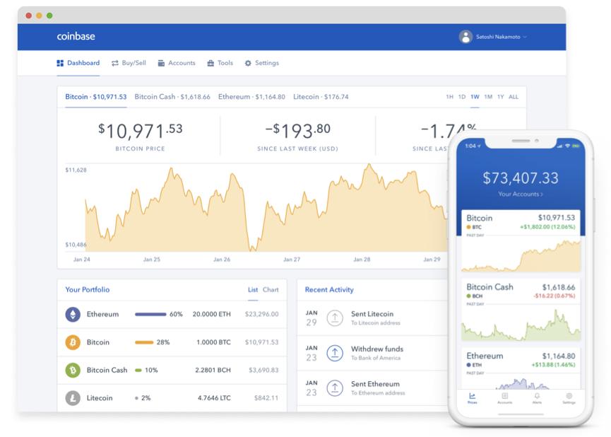 10 Best Cryptocurrency Exchanges to buy and trade Bitcoin cryptocurrency. Thinkmaverick