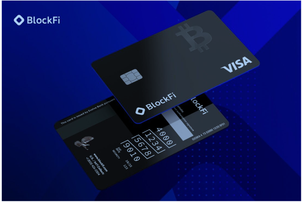 1631493207_828_The-Best-Bitcoin-Rewards-Credit-Cards-to-Earn-Free-Bitcoin