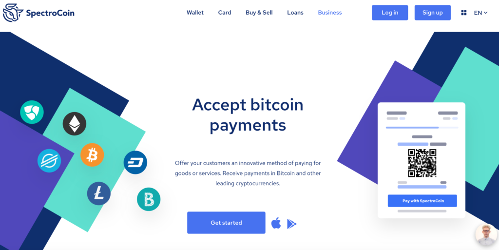 1631493238_748_7-Best-Bitcoin-Payment-Gateways-to-Accept-Crypto-for-Your