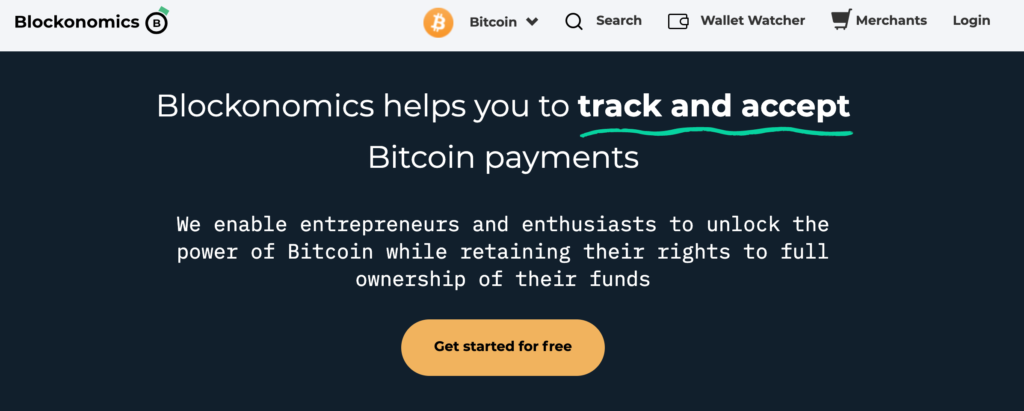 1631493242_50_7-Best-Bitcoin-Payment-Gateways-to-Accept-Crypto-for-Your