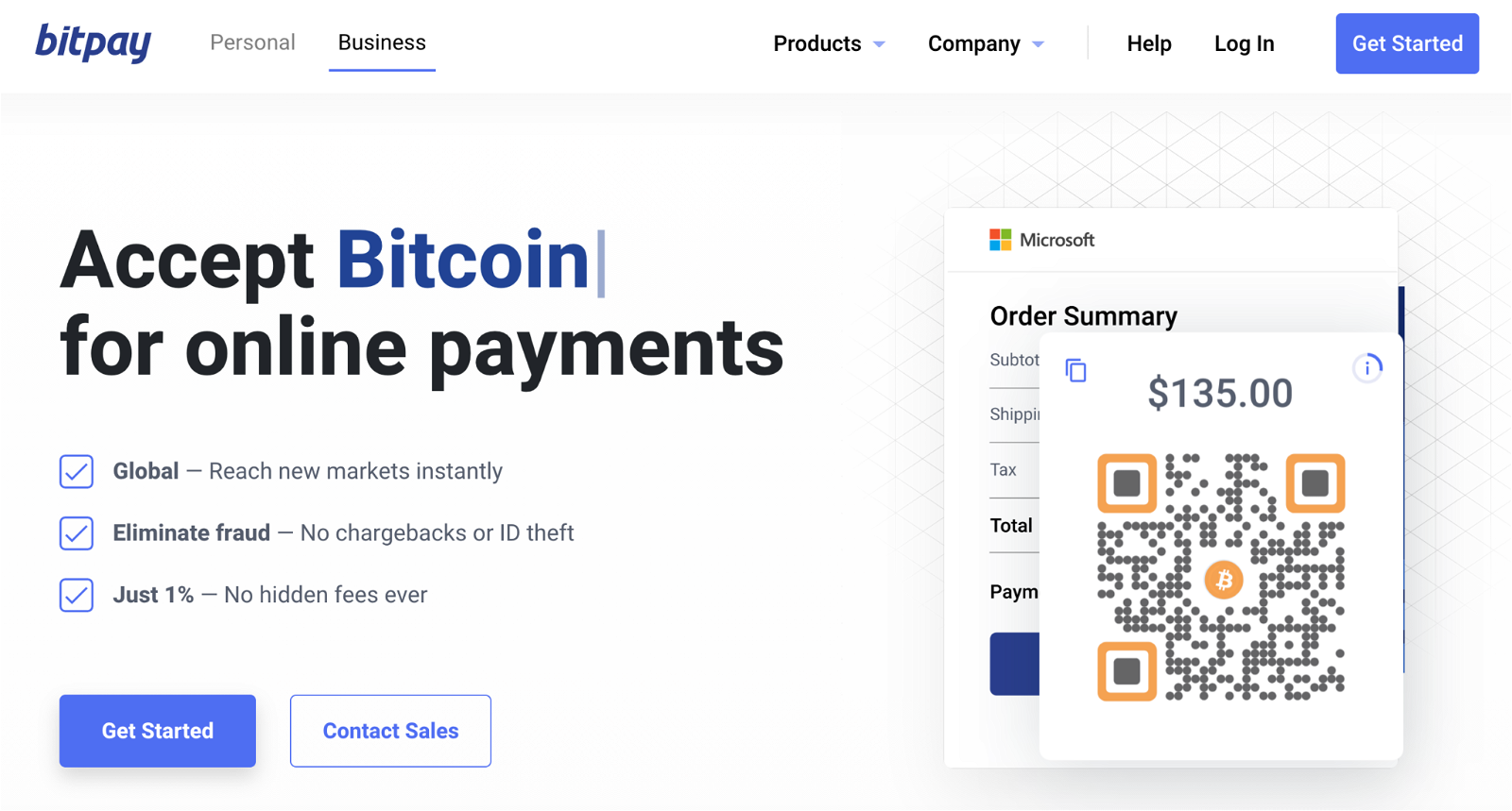 1631493243_353_7-Best-Bitcoin-Payment-Gateways-to-Accept-Crypto-for-Your